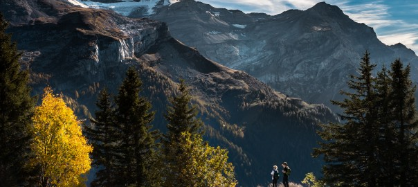 hikers_beautiful-view