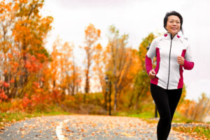 Enjoy a Healthier Fall With These Helpful Tips