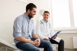 Five Medical Appointments You Should Keep