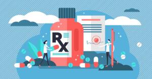Prescription Creativity